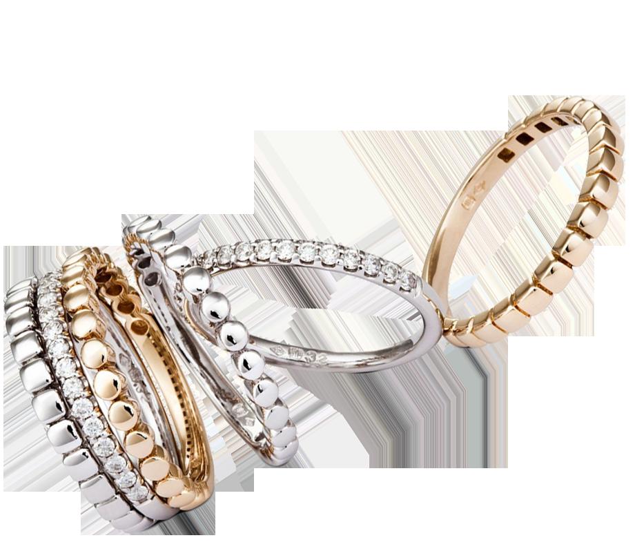 c15a2ff51f0 Le bijou fantaisie est un allié de choix pour changer de look tous les  jours. Laissez-vous tenter les collections de bijoux de fantaisie qui  attirent l œil ...